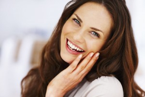 receding-gums