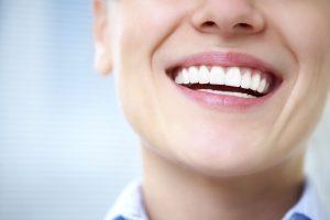 gum disease san antonio