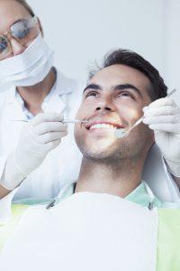 periodontist san antonio